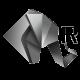 Дизайн-макет информационного буклета RUSSEL